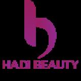 hadibeauty
