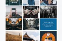images/j51imagehover/screen3.jpg