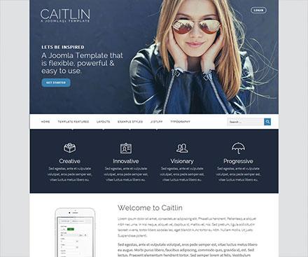 J51 - Caitlin
