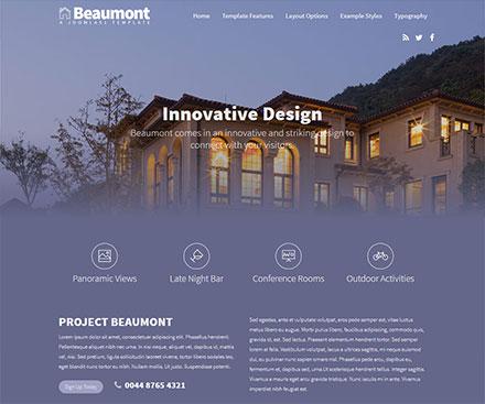 J51 - Beaumont