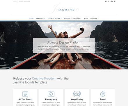 J51 - Jasmine