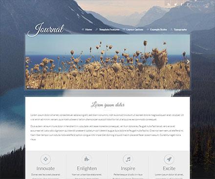 J51 - Journal