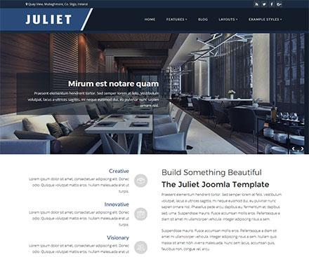 J51 - Juliet