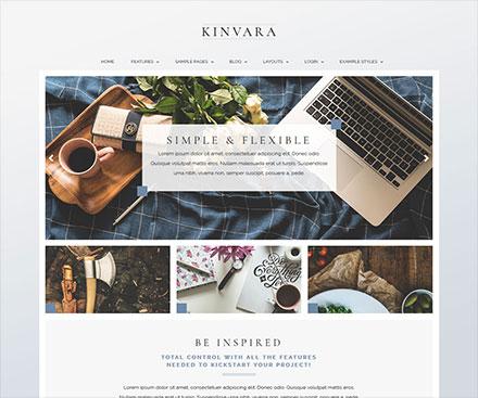 J51 - Kinvara