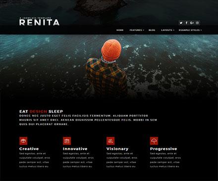J51 - Renita