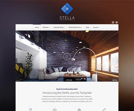 J51 - Stella